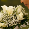 Personalized Wedding Ceremonies