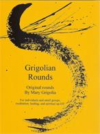 Grigolian Rounds